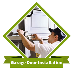 Galaxy Garage Door Repair Service Ann Arbor, MI 734-386-0881